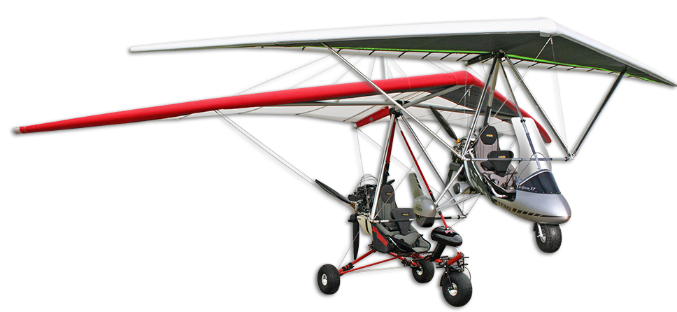 Home | Aerotrike Aviation